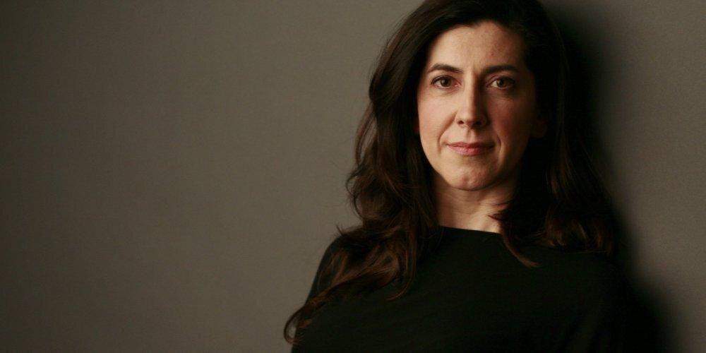 Diana Faraj Schmuck ‧ Portrait Diana Faraj